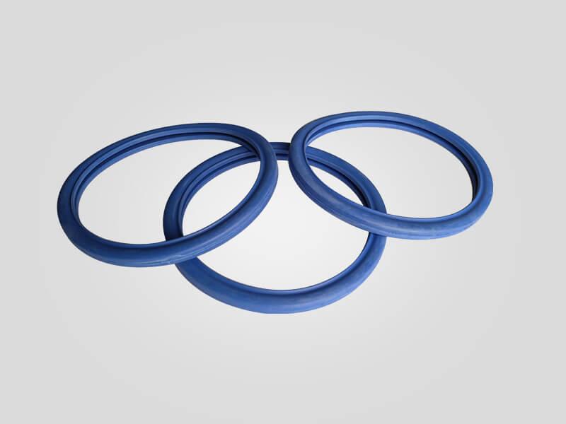 5S-R2 47×23.2×1.8 橡胶护圈