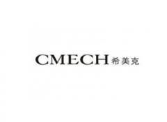 CMECH