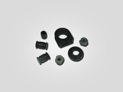 Steering gear parts